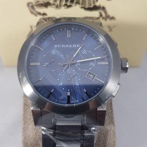 New Burberry BU9365 watch